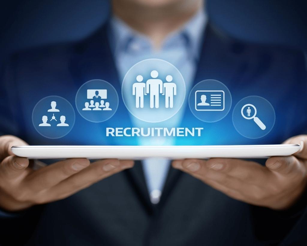 rekrutacje